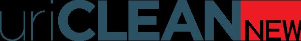 uriCLEAN Logo
