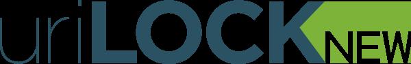 uriLOCK Logo